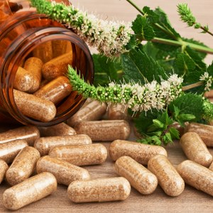 Health Supplements to Watch Out For