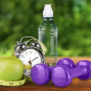 Health and Fitness Tips for Living