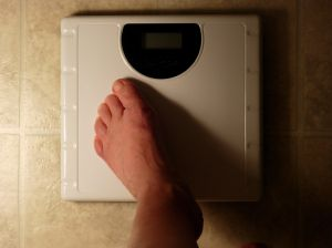 Tips To Fast Weight Loss