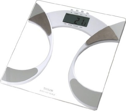 Best Body Fat Scales 13