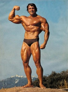 An Introduction to Bodybuilding