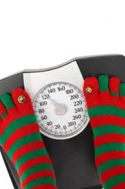 How many calories do i need to lose my weight calculator photo 5