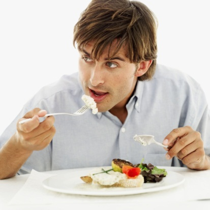 http://www.weightlossforall.com/images/man-eating-salad.jpg